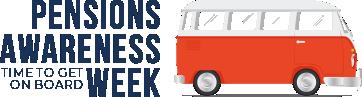 Pensions Awareness Week