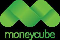 moneycube-logo-transparent-1